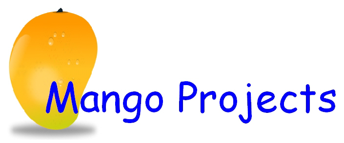 Mango Projects Ltd – Marine Services & More!
